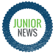 junior_news