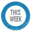 This_week