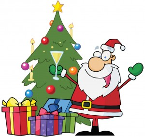clip-art-christmas-party-images-1